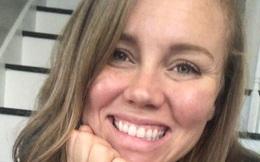 Bàng hoàng câu chuyện trốn thoát khỏi tay kẻ sát nhân hàng loạt của người phụ nữ Mỹ