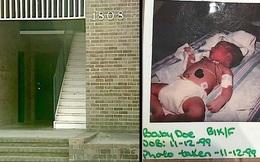 Bị tên ác quỷ cưỡng bức đến mang thai, người phụ nữ lâm bồn liền bị bắt mất con, 17 năm sau, đoạn phóng sự trên TV phá giải tất cả
