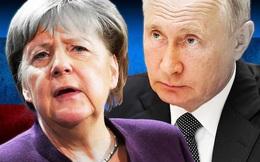 """Vụ hạ độc Navalny: Đối mặt với sức ép lớn từ nội bộ, Đức nói gì về khả năng """"giáng đòn mạnh"""" vào Nga?"""