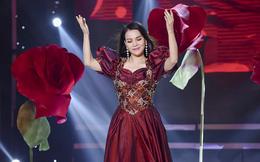 Trúc Thy mời Quý Bình, Nam Cường tham gia liveshow riêng