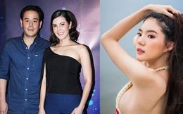 Chuyện ngoại tình gay cấn hơn phim của chồng đại gia mỹ nhân Thái Lan: Tình nhân mặt dày nhắn tin nhắc nhở cả con gái chính thất