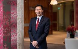 Giới siêu giàu Châu Á đang tích trữ tiền mặt chờ cơ hội sau đại dịch