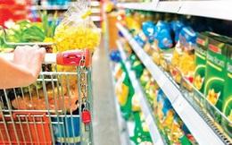 Người tiêu dùng châu Á - TBD không đến cửa hàng nhiều lần nhưng chi mạnh tay hơn cho mỗi lần đến