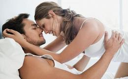 Chuyên gia Canada: Đeo khẩu trang khi quan hệ tình dục để ngăn ngừa lây nhiễm SARS-C0V-2