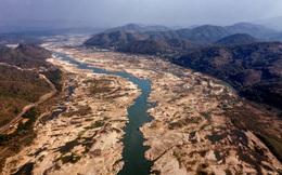 Trợ lý ngoại trưởng Mỹ: Trung Quốc thao túng dòng chảy Mekong, các nước gánh hậu quả nặng nề