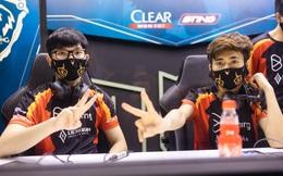[Trực tiếp] BOX TV Liên quân mobile ngày 4/9: Chờ Team Flash phô diễn sức mạnh
