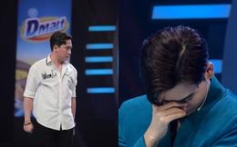 """Một giám khảo gameshow bị Trấn Thành phản đối: """"Tôi không thích giám khảo này"""""""
