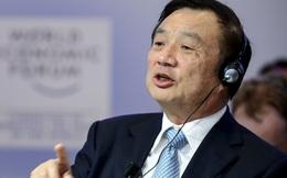 Trượt khỏi Top 10 công ty thiết kế vi mạch hàng đầu, CEO Huawei vẫn mạnh miệng: 'Đại nạn sinh anh hùng!'