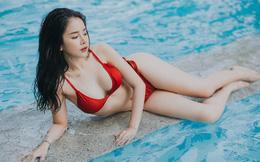 """Nữ DJ nóng bỏng của """"Rap Việt"""" giàu có như thế nào ở tuổi 25?"""