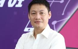 """Lãnh đạo của ví điện tử nhiều người dùng nhất Việt Nam từng phải vác loa thùng đi rao: """"Dịch vụ chuyển tiền MoMo đây"""""""