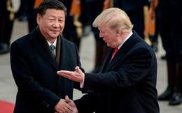 """Mỹ-Trung chia phe đối đầu: """"Quân cờ chiến lược"""" vùng Vịnh sẽ theo chân ai?"""