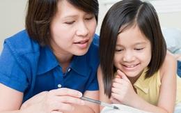 Nếu con có 5 biểu hiện này thì xin chúc mừng, bố mẹ đang làm rất tốt công việc nuôi dạy, tương lai đứa trẻ ắt hẳn rạng rỡ