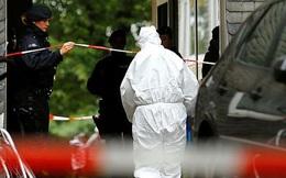 Án mạng rúng động nước Đức: Mẹ đầu độc 5 đứa con và định mang đứa cuối cùng đi tự sát, bà ngoại cố gắng nhưng không ngăn được bi kịch
