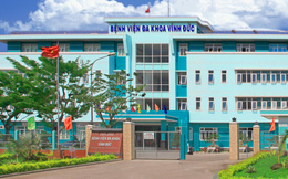 Quảng Nam: Thêm một ni cô nhập viện sau khi ăn pate Minh Chay