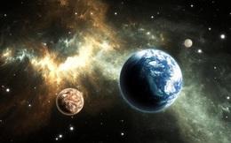 Trí tuệ nhân tạo tìm ngoại hành tinh