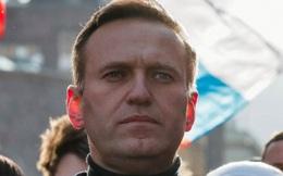 Chính trị gia đối lập Nga hôn mê: NATO đề nghị Nga hợp tác điều tra quốc tế