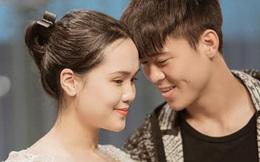 Duy Mạnh, Quỳnh Anh giấu kín ngày con trai đầu lòng chào đời