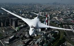 Truyền thông Mỹ chỉ ra máy bay quân sự nguy hiểm nhất của Nga
