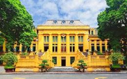 TAND Tối cao: Thủ tướng đồng ý không bán 3 cơ sở nhà đất của TAND Tối cao ở Hà Nội