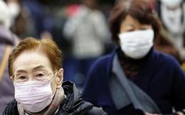 Bloomberg: Trung Quốc sẽ chịu thiệt hại nặng nề hơn Mỹ nếu quan hệ ngày một xấu đi
