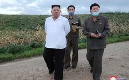Nhiều quan chức Triều Tiên bị trừng phạt vì thiếu trách nhiệm bảo vệ dân