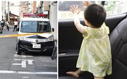 Mải đi bar với bạn, mẹ bỏ quên 2 con gái nhỏ trong xe hơi đến chết, cảnh sát chỉ ra chi tiết khó hiểu về hành vi của người mẹ