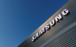 Samsung sẽ đóng cửa hoặc bán nhà máy sản xuất TV duy nhất ở Trung Quốc?