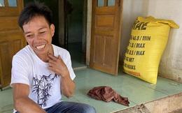 'Bóng ma' cầm đồ thuốc độc ở vùng cao Quảng Ngãi