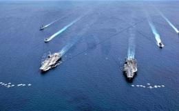 Ba cuộc chiến có nguy cơ nổ ra trong tương lai gần