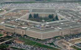 Chính quyền Mỹ tính trừng phạt 1 công ty công nghệ chip hàng đầu Trung Quốc