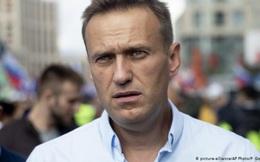 Bộ Ngoại giao Áo triệu tập Đại sứ Nga về vụ đầu độc Alexei Navalny