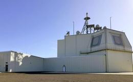 Đối thủ ngày càng bành trướng, Nhật Bản định sắm hệ thống tên lửa tấn công