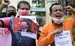 Trung Quốc 'sảy chân' tại thị trường Ấn Độ, cơ hội cực lớn cho những gã khổng lồ công nghệ Mỹ