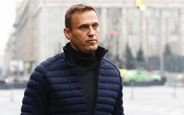 Nghi án đầu độc lãnh đạo đối lập Nga Navalny: Đức đe dọa trừng phạt - Nga phản ứng