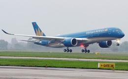 Khôi phục 100% hoạt động vận tải hành khách đi, đến TP Đà Nẵng từ 0 giờ ngày 7-9
