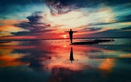 """34 chân tướng cuộc sống mà bạn nên biết: Bản chất của cuộc sống chính là sự """"vô nghĩa"""""""