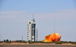 Trung Quốc thử nghiệm thành công tàu vũ trụ có thể tái sử dụng trong một dự án bí mật hơn cả X-37B của Không quân Mỹ