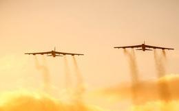 Nga cáo buộc NATO diễn tập mô phỏng tấn công tên lửa nhằm vào Nga