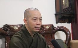 """Vụ các hũ cốt """"thất lạc"""" ở chùa Kỳ Quang 2: Ngày mai sẽ tổ chức cho người dân nhận diện"""