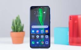 """5 smartphone dưới 8 triệu giảm đậm tay, nhiều mẫu pin cực """"trâu"""" tụt giá vài triệu đồng"""