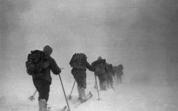 Sự kiện đèo Dyatlov: Tai nạn leo núi kỳ lạ nhất trong lịch sử nhân loại (Phần 3)