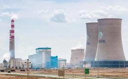 Chi 10 tỉ USD xây 2 nhà máy điện hạt nhân, Trung Quốc toan tính điều gì?