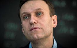 Điện Kremlin phủ nhận mọi liên quan đến vụ nghi vấn đầu độc chính khách đối lập