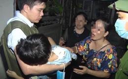 [Video] Vụ bé gái ở Bắc Ninh bị bố đẻ bạo hành đến gãy xương: Bà nội  nói 'nhiều lần vào can bị dọa đánh chết'