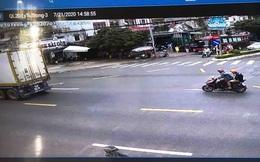 Bắt nhóm chém thuê khét tiếng ở Lâm Đồng