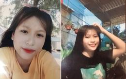 Nữ sinh lớp 9 mất tích bí ẩn: Khi đi chỉ mang theo chiếc điện thoại
