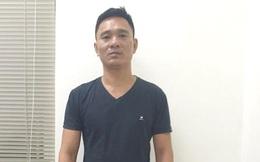 12 ngày truy bắt 'yêu râu xanh' hiếp dâm bé gái 12 tuổi trong vườn chuối ở Gia Lâm
