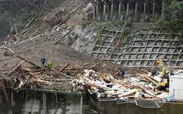 Nhật Bản: Đến nhà giám đốc trú bão Haishen, 2 thực tập sinh Việt Nam không may gặp nạn