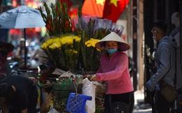 Nikkei: Lý do Việt Nam giảm dự báo tăng trưởng GDP xuống 2-2,5%