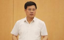 Phó Chủ tịch Hà Nội: Dừng hoạt động quán bar, karaoke đến khi hết dịch Covid-19